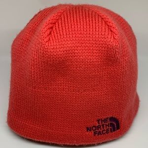 The North Face Beanie One Size Fits All Unisex